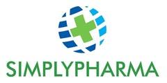 simplypharma