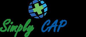 Logo Simply CAP