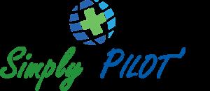 Logo Simply PILOT