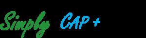 WLogo Simply CAP+