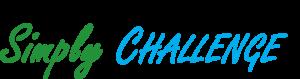 WLogo Simply CHALLENGE
