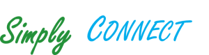 WLogo Simply CONNECT