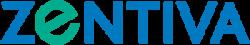 Zentiva-Logo-1